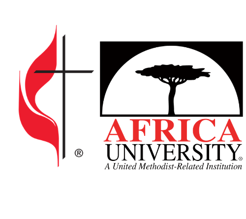 AU Institute of Theology and Religious Studies host virtual workshop for the Anglophone Group of the Africa Association of the United Methodist Theological Institutions