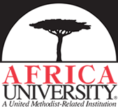 Africa University News